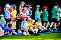 Sports Day 2015  006