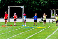 Sports Day 2015  008