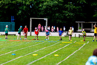 Sports Day 2015  009