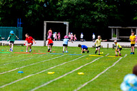 Sports Day 2015  011