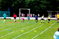 Sports Day 2015  012