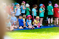 Sports Day 2015  002