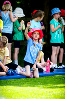 Sports Day 2015  003