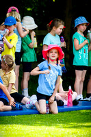 Sports Day 2015  004