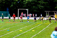 Sports Day 2015  010