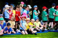 Sports Day 2015  007